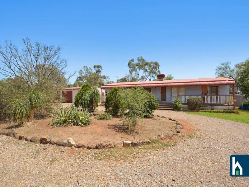 30 Galway Avenue, Gunnedah, NSW 2380