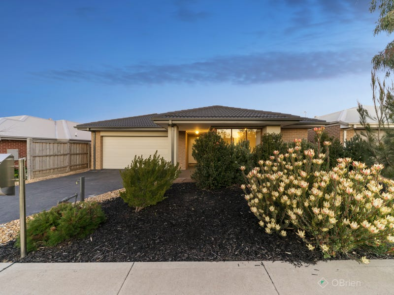 36 Shearing Shed Rise, Botanic Ridge, Vic 3977