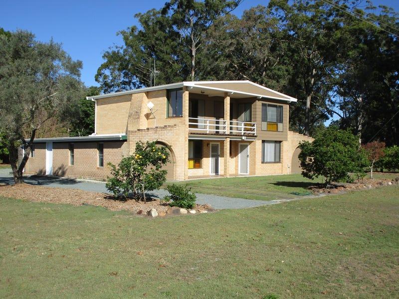 6 DARAWANK  CLOSE, Darawank, NSW 2428