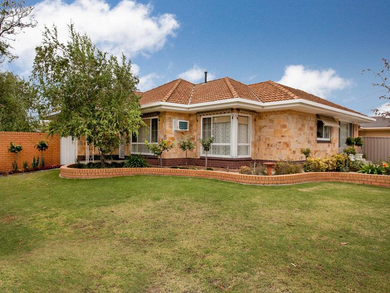25 Valetta Road, Kidman Park, SA 5025