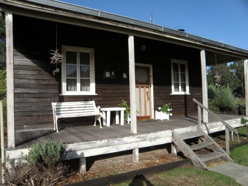 Address available on request, Jarrahwood, WA 6275