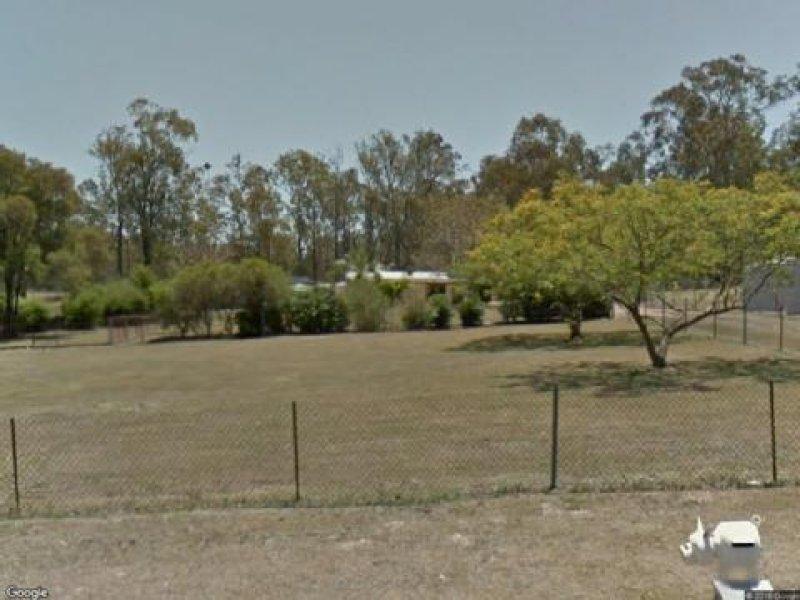 35 Jahn, Glenore Grove, Qld 4342
