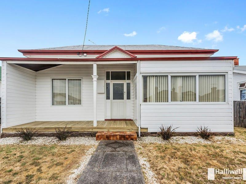 24 Archer Street, Devonport, Tas 7310
