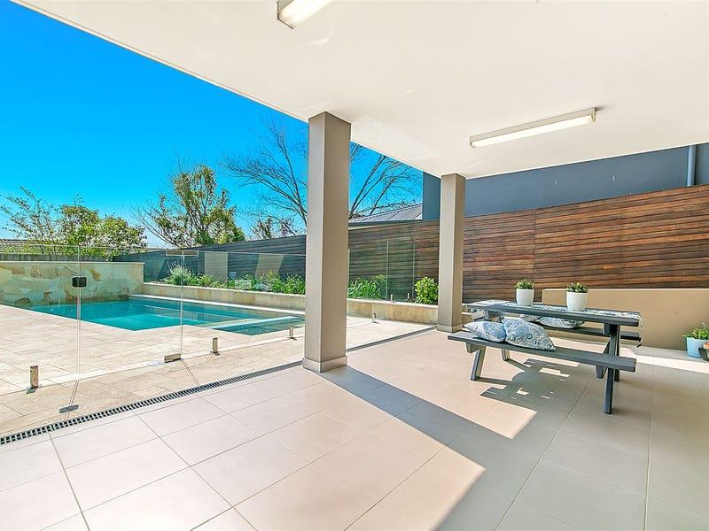 115 The Terrace, Windsor, NSW 2756