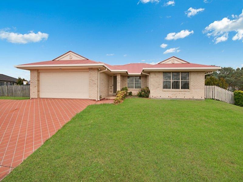 7 Gardenia Crescent, Caniaba, NSW 2480
