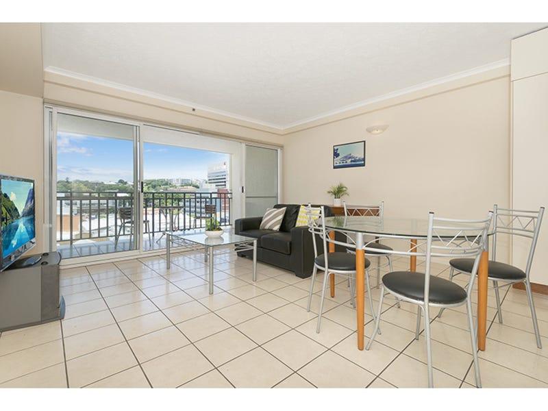 45/86-124 Ogden Street, Townsville City, Qld 4810