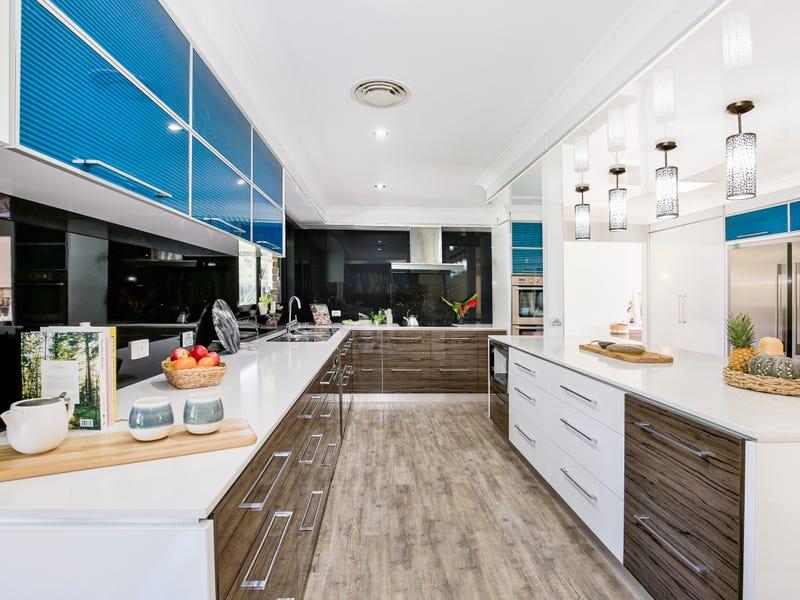 29a Oakbanks Place, Worrigee, NSW 2540