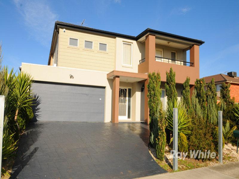 17 Riflebird Avenue, Narre Warren, Vic 3805