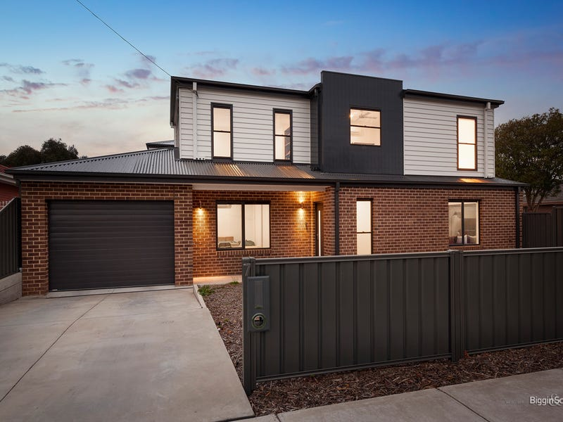 7 Ray Road, Burwood East, Vic 3151