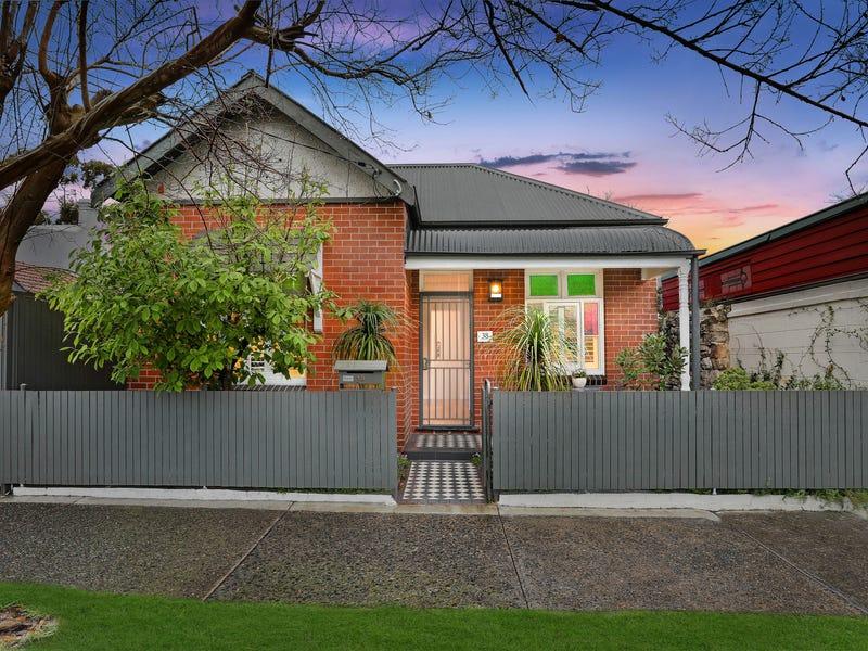38 Maida Street, Lilyfield, NSW 2040