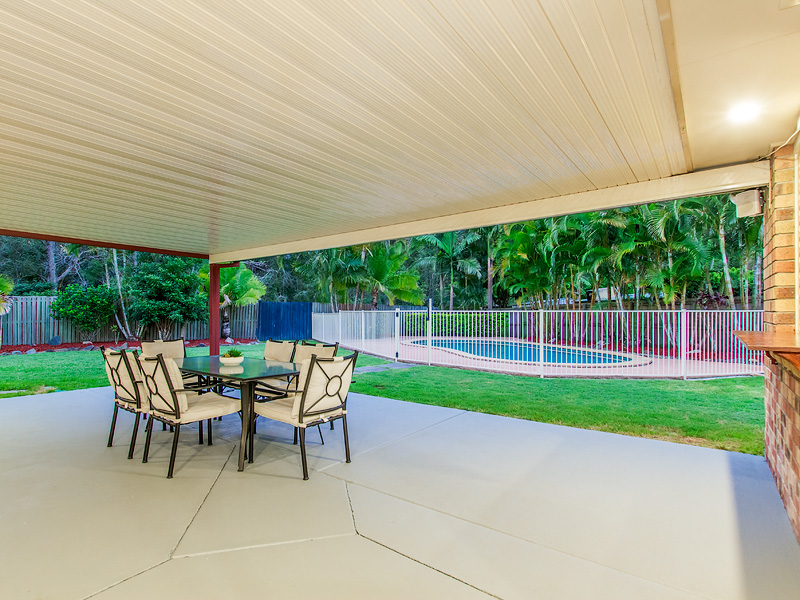 23 Pinemount Crescent, Oxenford, Qld 4210