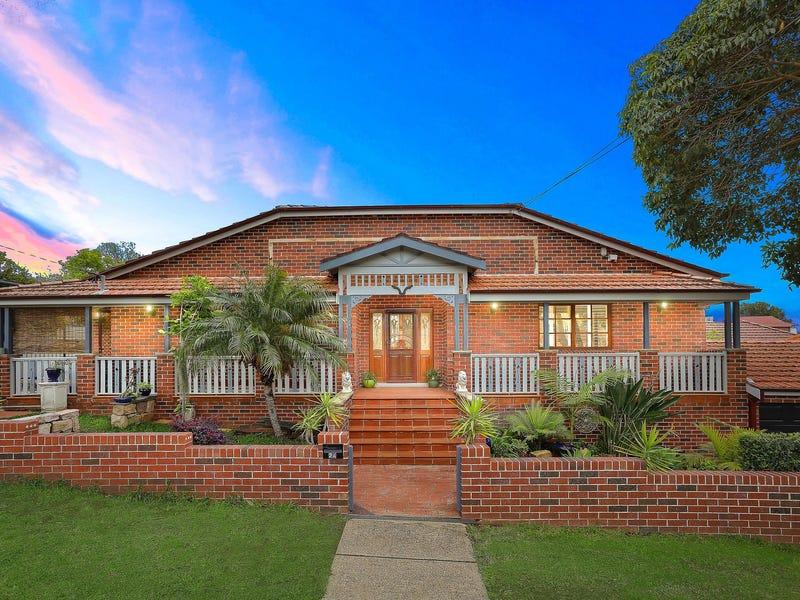 2A Tulloch Avenue, Concord West, NSW 2138
