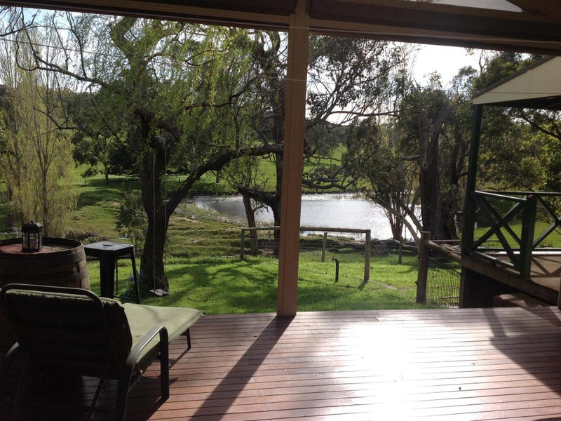 67 Pottery Road, Dingabledinga, SA 5172