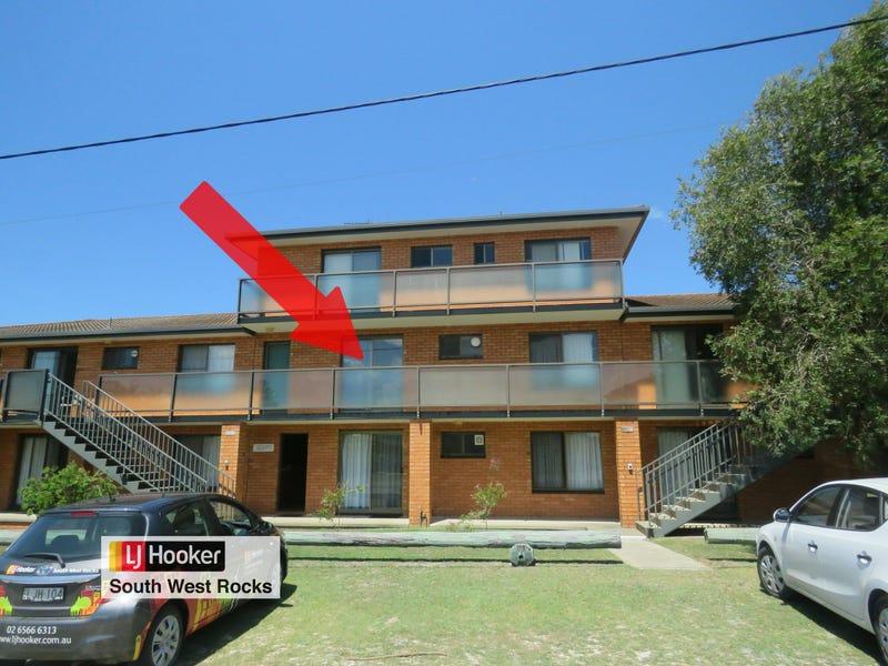 6/34 McIntyre Street, South West Rocks, NSW 2431