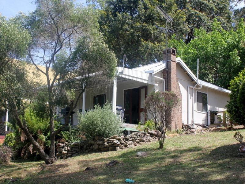 40 Kalinda Road, Bar Point, NSW 2083