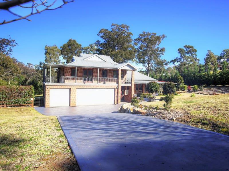 12 The Grange, Picton, NSW 2571
