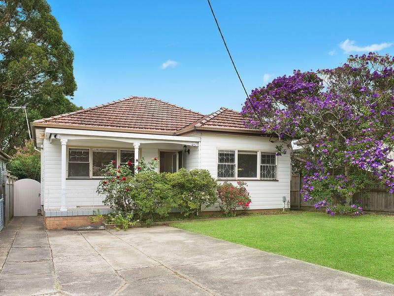 29 Mcmillan Street, Yagoona, NSW 2199