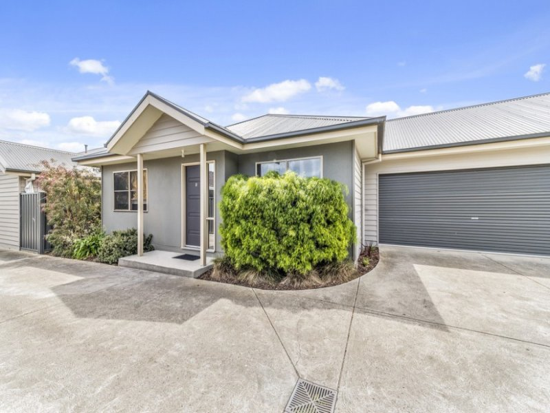 2/54 Hart Street, Colac, Vic 3250