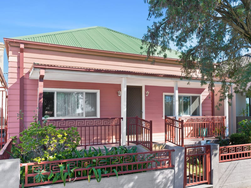 30 Frederick Street, Sydenham, NSW 2044