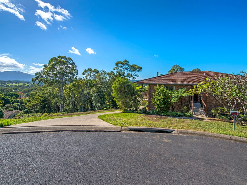 5 Wattle Close, Bellingen, NSW 2454