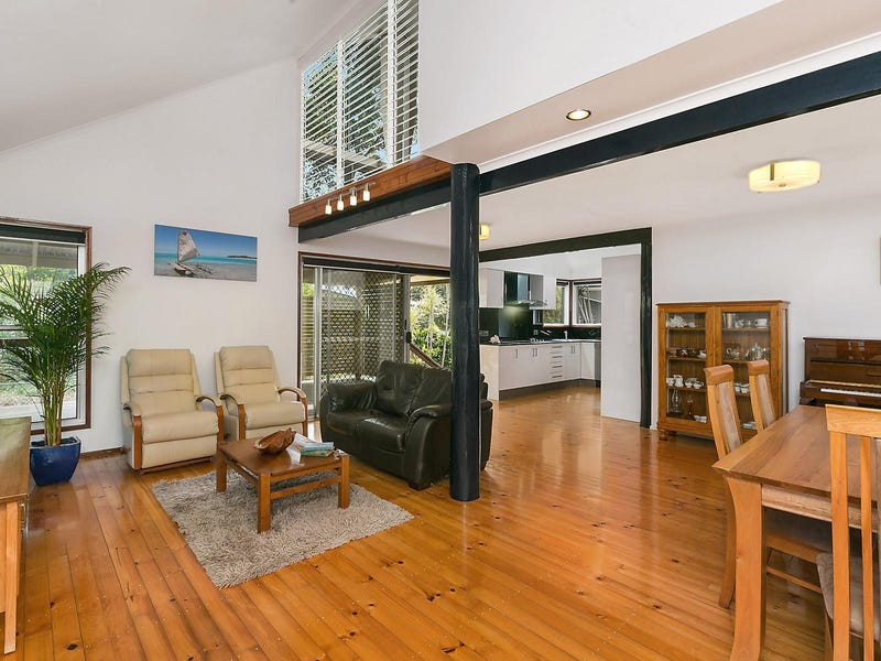 11 Tommys Court, Buderim, Qld 4556