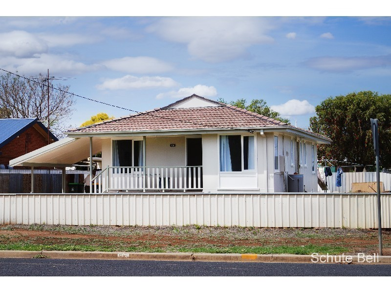 123 Booth St, Narromine, NSW 2821