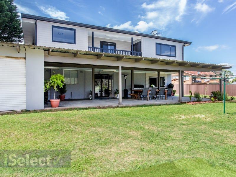 21 Silverdale Road, Silverdale, NSW 2752