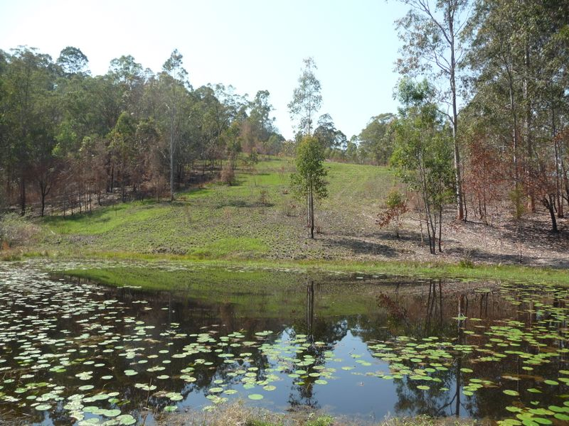 Address available on request, Killawarra, NSW 2429