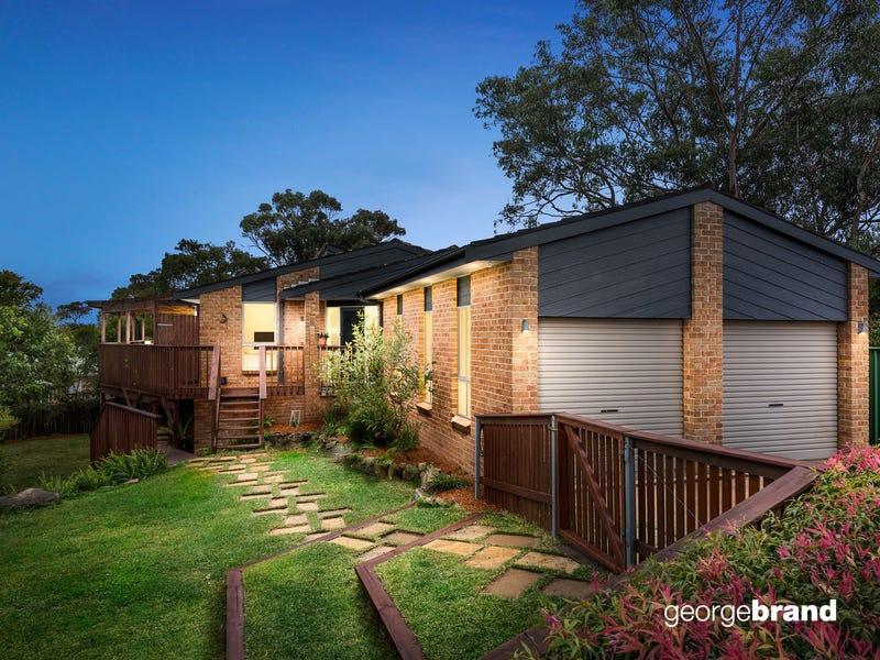 13 Barclay Close, Kariong, NSW 2250