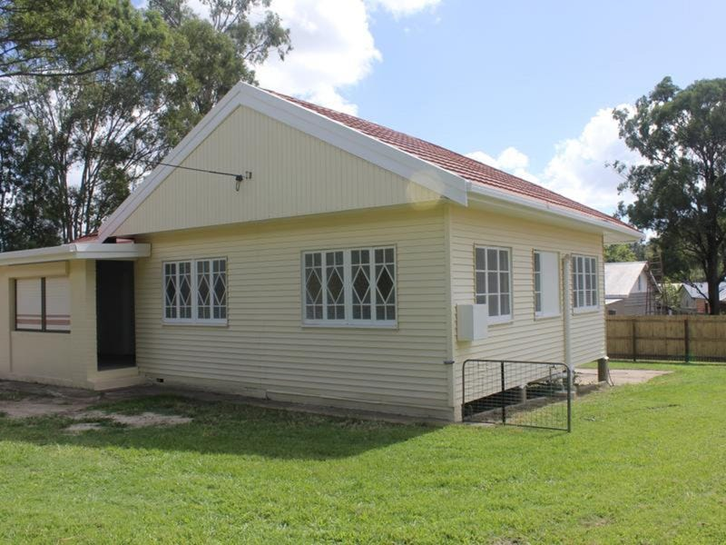 1344a Old Cleveland Road, Carindale, Qld 4152