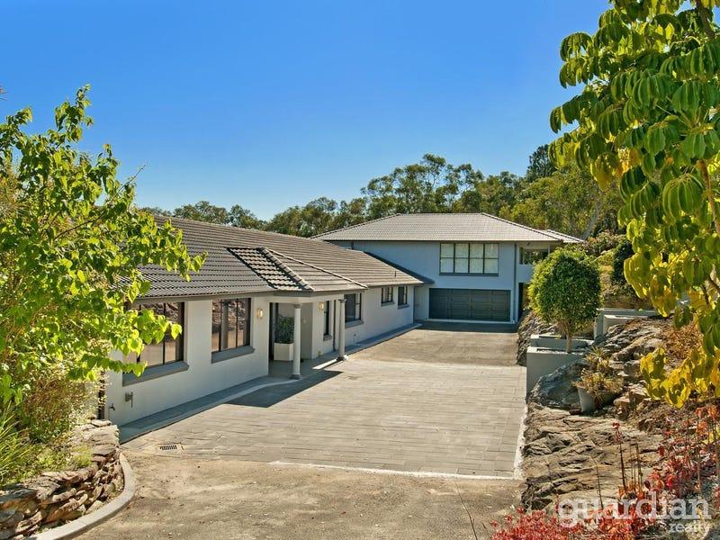 13 Emperor Place, Kenthurst, NSW 2156