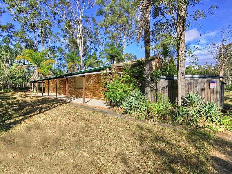 143 Miller Road, Logan Village, Qld 4207
