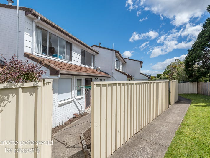 8/287 Churchill Avenue, Sandy Bay, Tas 7005