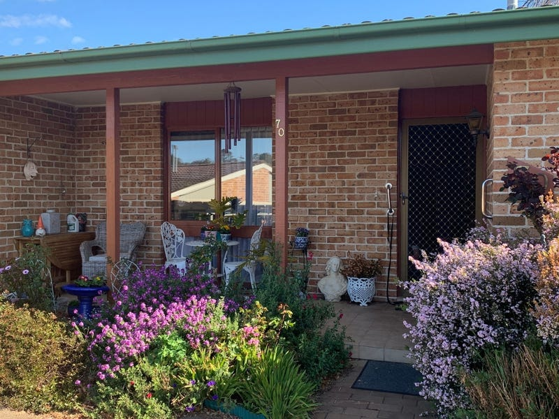 70/502-508 Moss Vale Road, Bowral, NSW 2576