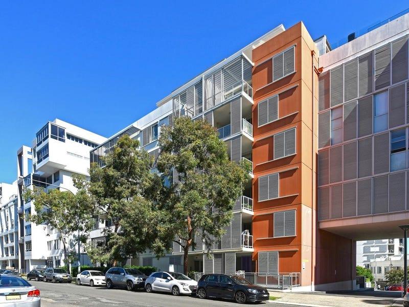 402C/10-16  Marquet St, Rhodes, NSW 2138