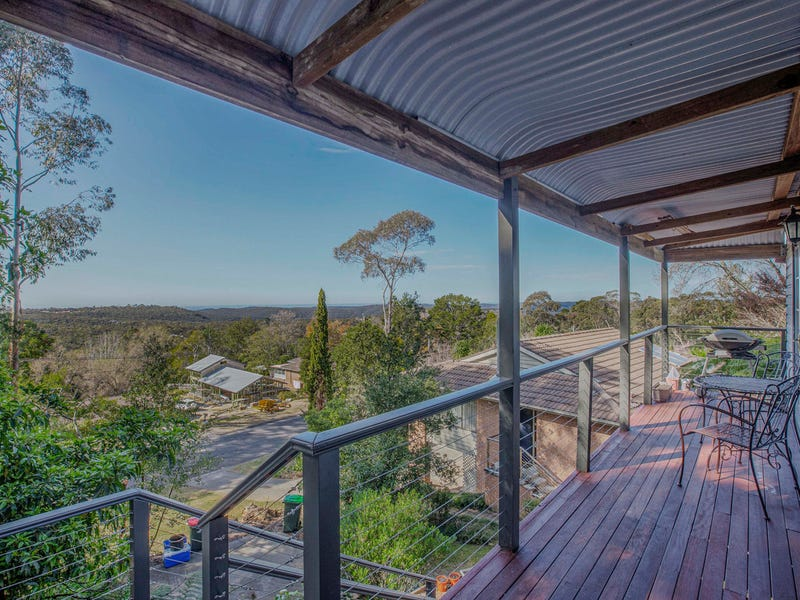 49 John Street, Hazelbrook, NSW 2779
