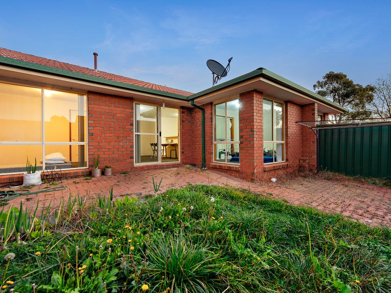 17/41 Halford Crescent, Page, ACT 2614