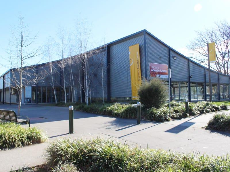 Lot 8/108 Melton Road, Gisborne, Vic 3437