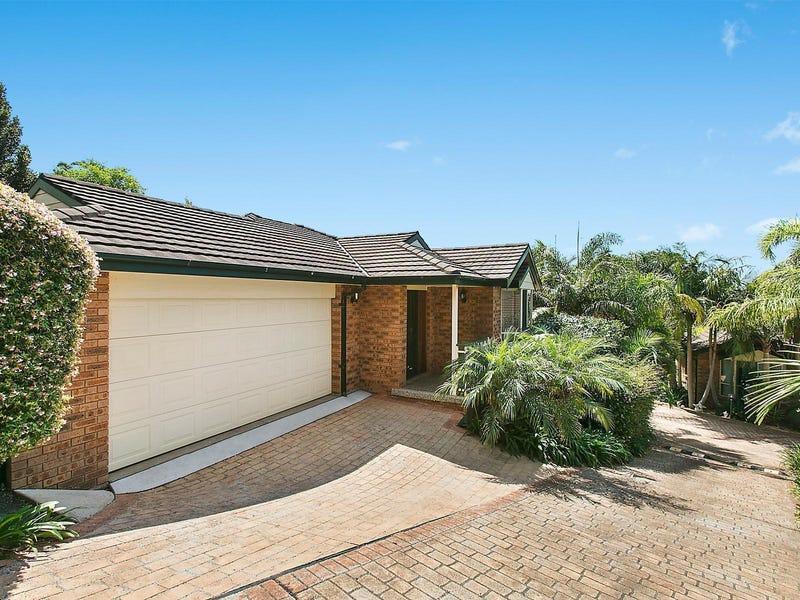 1/21 Parmenter Avenue, Corrimal, NSW 2518