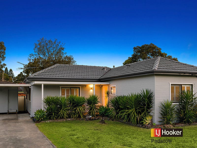 33 Ronald Street, Padstow, NSW 2211