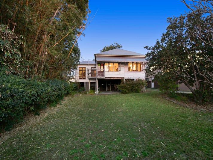 56 Villiers Street, New Farm, Qld 4005