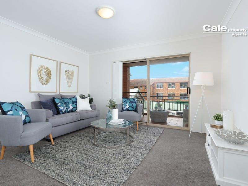 45/52 Oxford Street, Epping, NSW 2121