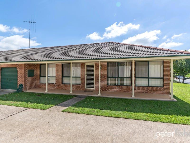 1 & 2/11 Seymour Street, Orange, NSW 2800