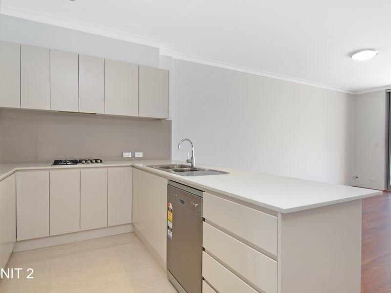 2/18-30 Pindari Road, Peakhurst Heights, NSW 2210