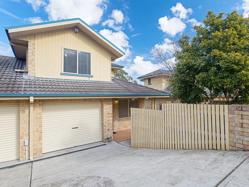 3/11-13 William Street, Jesmond, NSW 2299