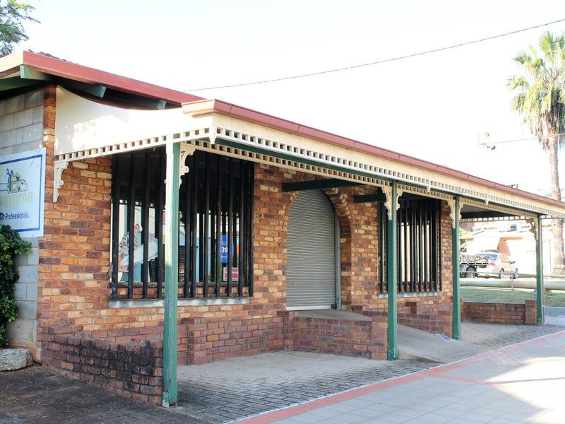 12 Geneva Street, Kyogle, NSW 2474