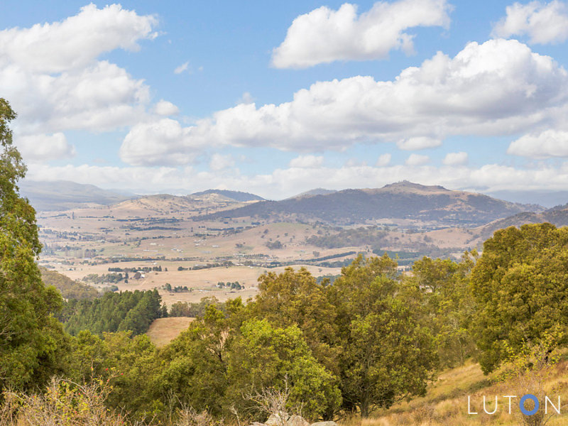 220 Little Burra Road, Burra, NSW 2620