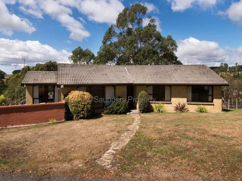 699 Mooreville Road, Mooreville, Tas 7321