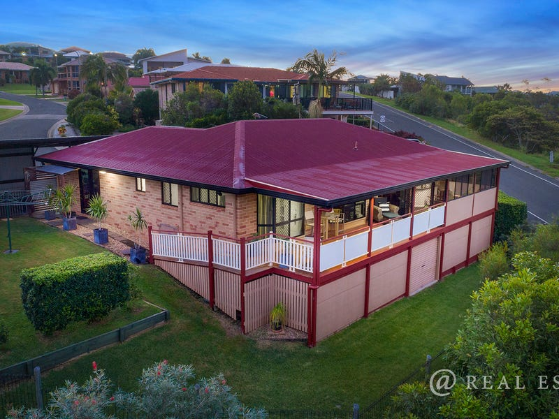 6 Coxwold Place, Pacific Heights, Qld 4703