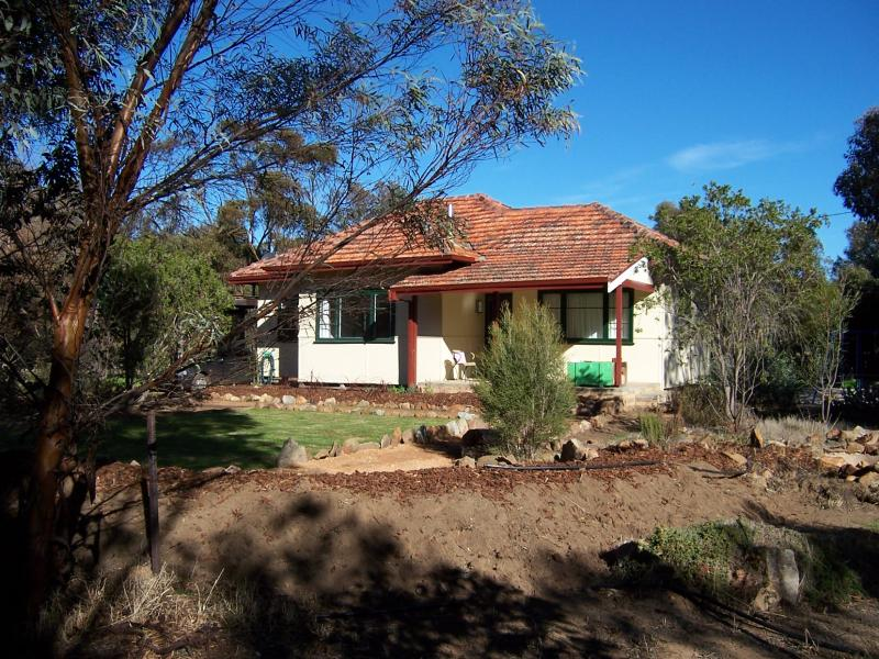Address available on request, Woodanilling, WA 6316